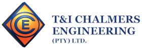 T&I Chalmers Engineering